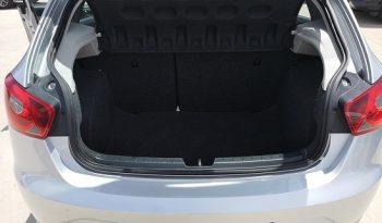 Seat Ibiza 1.4 TDI 105cv Style, 2017 completo