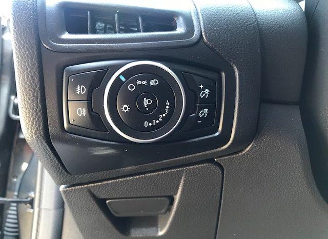 Ford Focus 1.0 Ecoboost 125cv Sportbreak, 2017 completo
